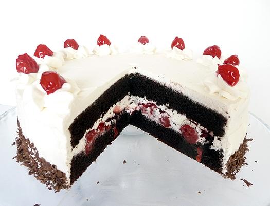 black-forest-cake-1-525